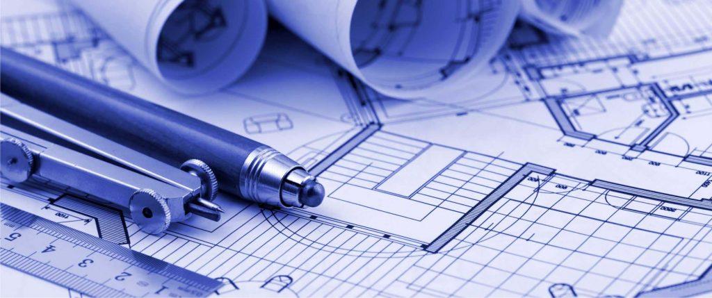 Ruby Civil Engineering